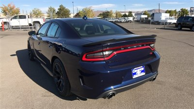 dodge-charger-2017-2C3CDXGJ8HH603086-7.jpeg