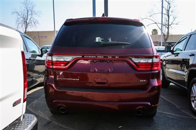 dodge-durango-2019-1C4RDHDG4KC650548-5.jpeg