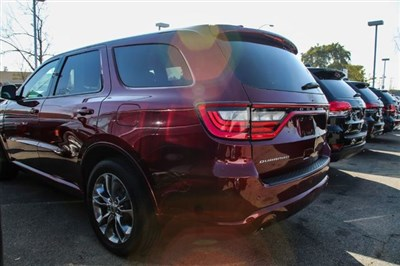 dodge-durango-2019-1C4RDHDG4KC650548-6.jpeg