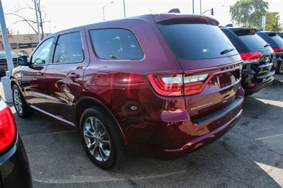 dodge-durango-2019-1C4RDHDG4KC650548-7.jpeg