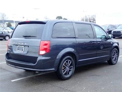 dodge-grand-caravan-2014-2C4RDGCGXER340928-8.jpeg