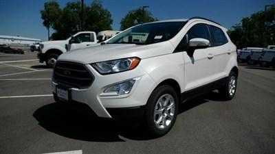 ford-ecosport-2019-MAJ6S3GL5KC288837-7.jpeg