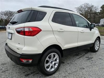 ford-ecosport-2020-MAJ3S2GE8LC339876-4.jpeg