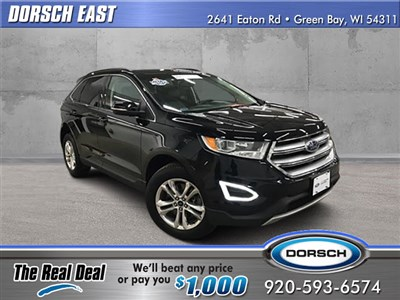 ford-edge-2016-2FMPK4J90GBB14727-1.jpeg