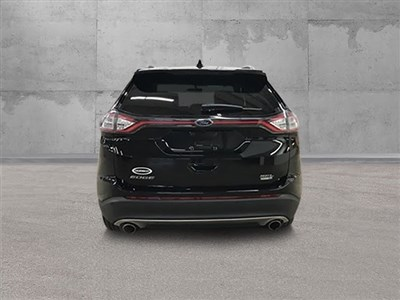 ford-edge-2016-2FMPK4J90GBB14727-5.jpeg