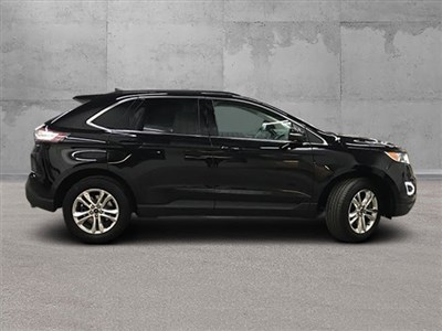 ford-edge-2016-2FMPK4J90GBB14727-6.jpeg