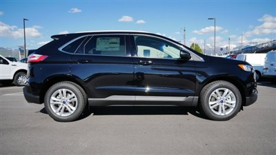 ford-edge-2019-2FMPK4J96KBC06515-2.jpeg