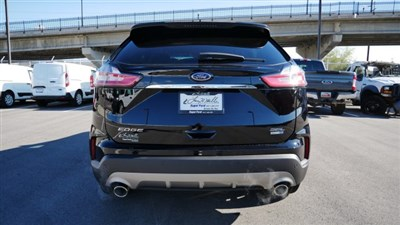 ford-edge-2019-2FMPK4J96KBC06515-4.jpeg