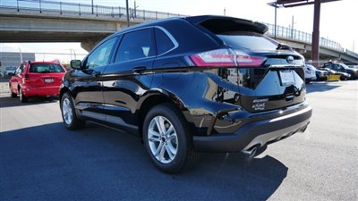 ford-edge-2019-2FMPK4J96KBC06515-5.jpeg