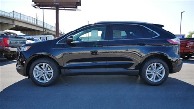 ford-edge-2019-2FMPK4J96KBC06515-6.jpeg