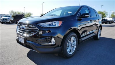 ford-edge-2019-2FMPK4J96KBC06515-7.jpeg
