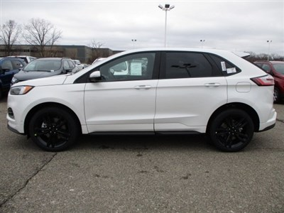 ford-edge-2020-2FMPK4AP8LBA68444-6.jpeg