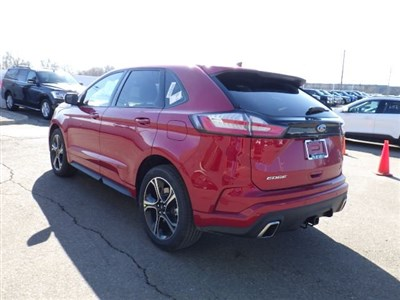 ford-edge-2020-2FMPK4APXLBA68221-5.jpeg
