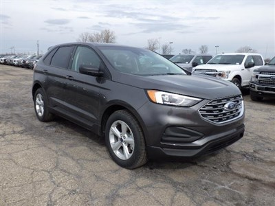 ford-edge-2020-2FMPK4G98LBA68453-1.jpeg
