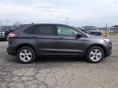 ford-edge-2020-2FMPK4G98LBA68453-2.jpeg