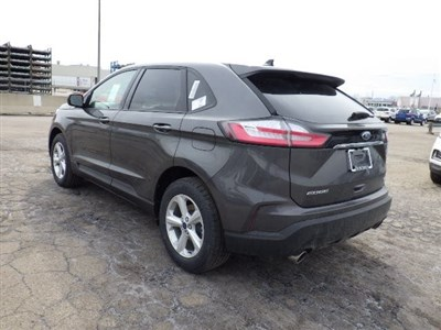 ford-edge-2020-2FMPK4G98LBA68453-5.jpeg