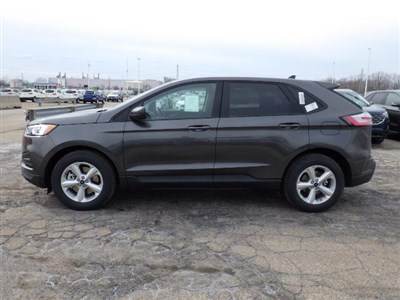 ford-edge-2020-2FMPK4G98LBA68453-6.jpeg