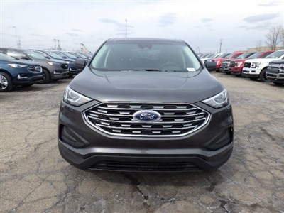 ford-edge-2020-2FMPK4G98LBA68453-8.jpeg