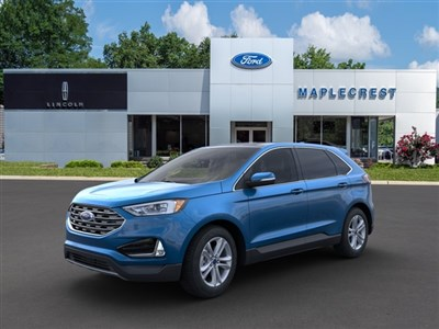 ford-edge-2020-2FMPK4J90LBA46939-1.jpeg
