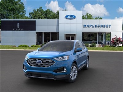 ford-edge-2020-2FMPK4J90LBA46939-2.jpeg