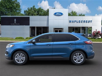 ford-edge-2020-2FMPK4J90LBA46939-3.jpeg