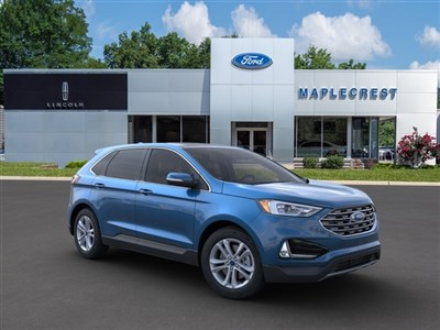 ford-edge-2020-2FMPK4J90LBA46939-7.jpeg