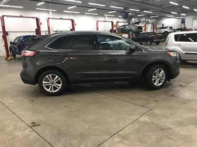 ford-edge-2020-2FMPK4J91LBA59182-6.jpeg