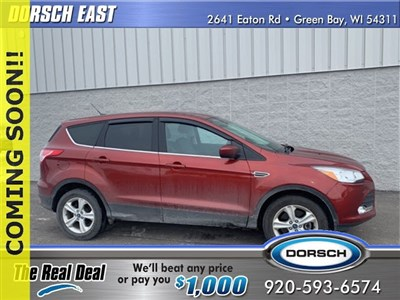 ford-escape-2016-1FMCU9GX3GUC21793-1.jpeg