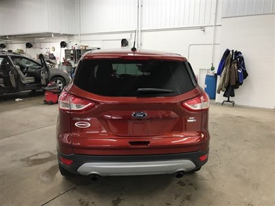 ford-escape-2016-1FMCU9GX3GUC21793-7.jpeg