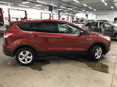 ford-escape-2016-1FMCU9GX3GUC21793-9.jpeg
