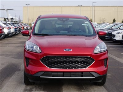 ford-escape-2020-1FMCU9G61LUA30228-2.jpeg