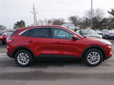 ford-escape-2020-1FMCU9G61LUA30228-6.jpeg