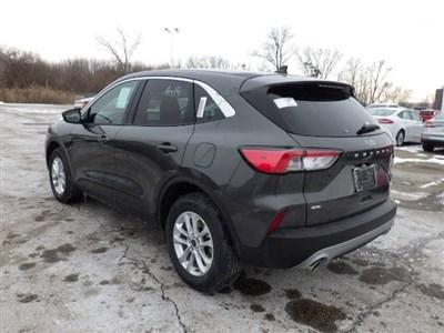 ford-escape-2020-1FMCU9G65LUB00359-5.jpeg
