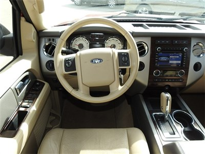 ford-expedition-2013-1FMJU1H51DEF38127-10.jpeg