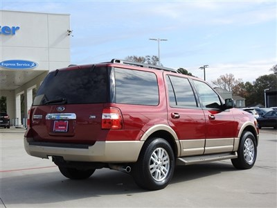 ford-expedition-2013-1FMJU1H51DEF38127-3.jpeg