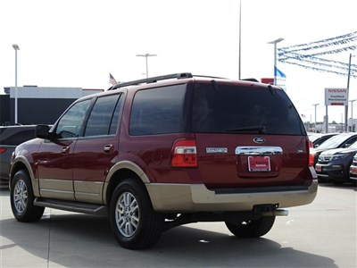 ford-expedition-2013-1FMJU1H51DEF38127-5.jpeg