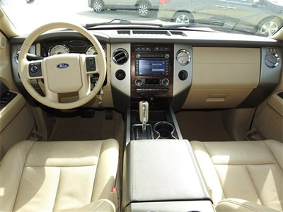 ford-expedition-2013-1FMJU1H51DEF38127-9.jpeg