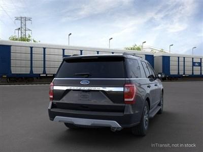 ford-expedition-2020-1FMJU1HT4LEA41683-8.jpeg
