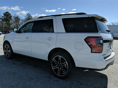 ford-expedition-2020-1FMJU1KT2LEA41027-6.jpeg
