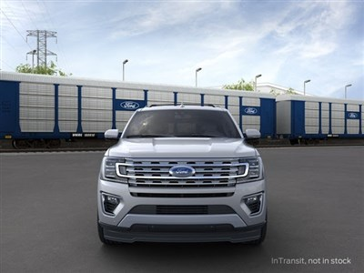 ford-expedition-2020-1FMJU1KT6LEA43587-6.jpeg