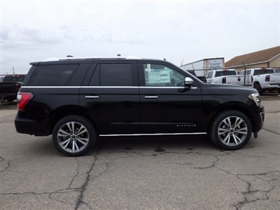 ford-expedition-2020-1FMJU1MT6LEA41531-2.jpeg