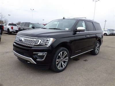 ford-expedition-2020-1FMJU1MT6LEA41531-7.jpeg