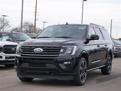 ford-expedition-max-2020-1FMJK2AT9LEA05820-1.jpeg