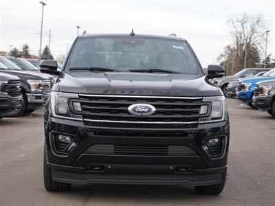 ford-expedition-max-2020-1FMJK2AT9LEA05820-2.jpeg