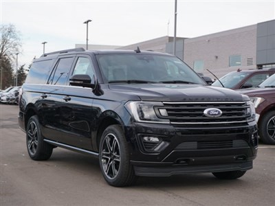 ford-expedition-max-2020-1FMJK2AT9LEA05820-3.jpeg