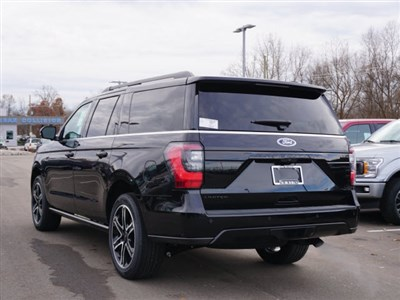 ford-expedition-max-2020-1FMJK2AT9LEA05820-7.jpeg