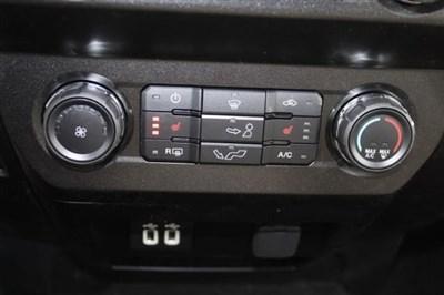 ford-f-150-2019-1FTEW1E42KKF32301-7.jpeg