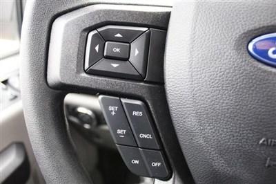 ford-f-150-2019-1FTEW1E52KKD62157-8.jpeg