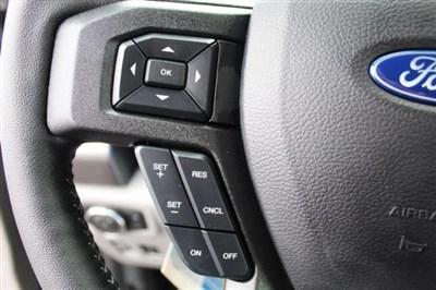 ford-f-150-2019-1FTEW1E57KKE05584-10.jpeg