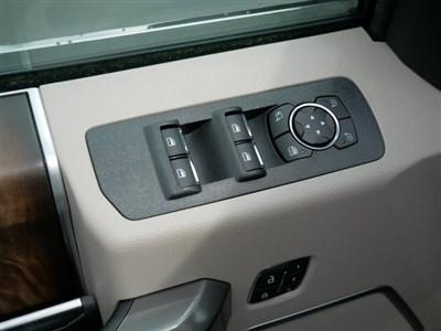 ford-f-150-2019-1FTEW1EG4KFB36180-10.jpeg
